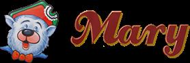 Magazzino Mary - JouéClub